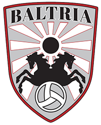 Baltria Classic Car Dealership
