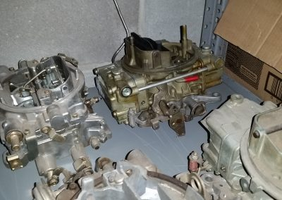 Carburetors – $99.00 each