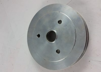 Miscellaneous Pulleys – $15.00/each